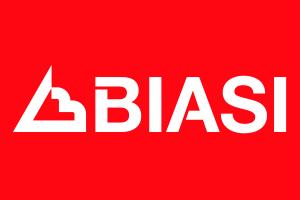 logo-biasi