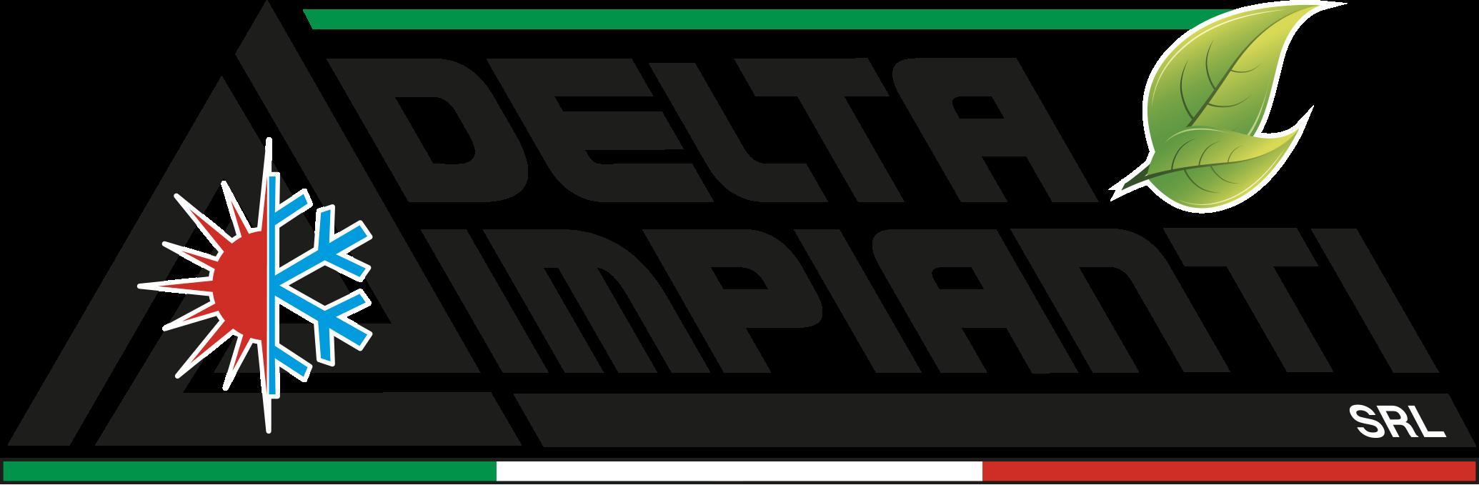 Delta Impianti